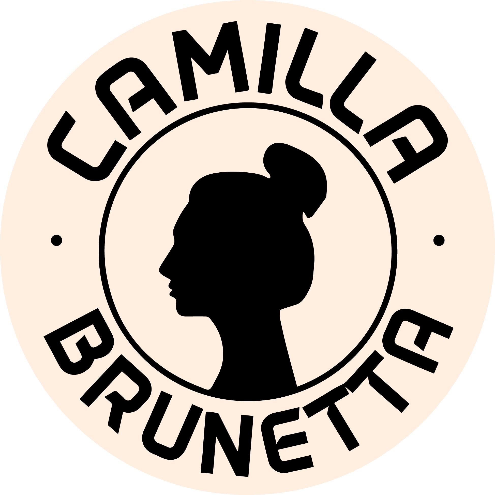 Camilla Brunetta