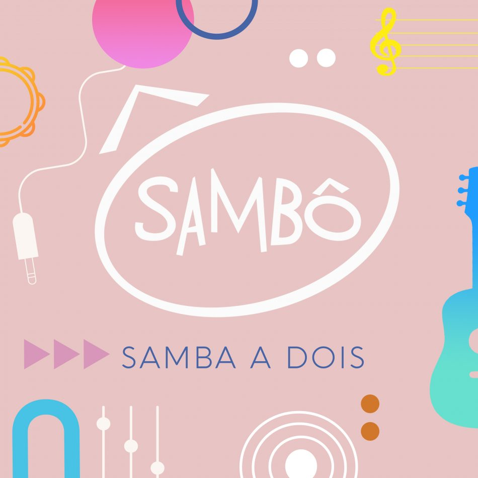 Lançamento Sambô